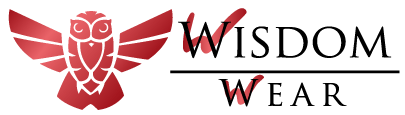 wisdom-wear-logo_Full-web
