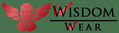 wisdom-wear-logo_Full-web